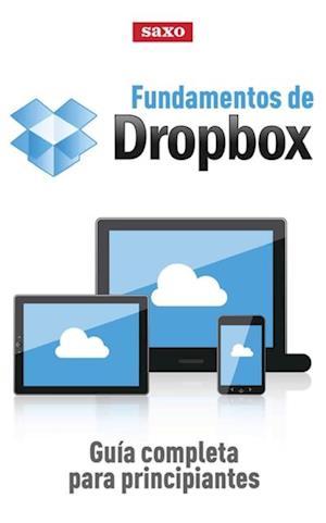 Fundamentos de Dropbox