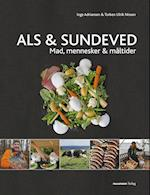 Als & Sundeved