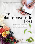 Den plantebaserede kost (Muusmann sundhed)