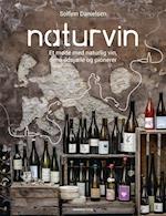 Naturvin