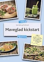 Maveglad kickstart (Maveglad kickstart, nr. 2)