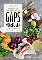 GAPS kogebogen af Signe Gad