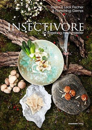 Insectivore