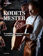 Kødets mester
