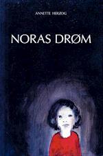 Noras drøm