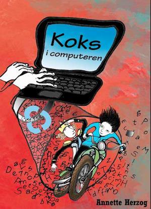 Koks i computeren