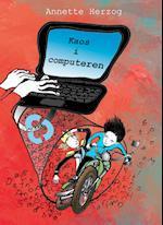 Kaos i computeren