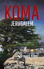 Koma- Jerusalem (Koma)