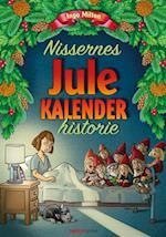 Nissernes julekalenderhistorie
