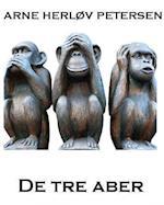 De tre aber