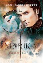 Morika - blodets bånd