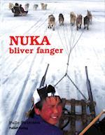 NUKA BLIVER FANGER - Grønland