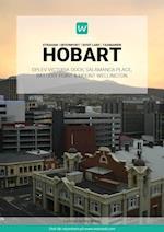 Hobart & Tasmanien