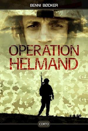 Operation Helmand