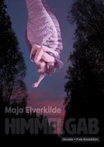 Himmelgab af Maja Elverkilde