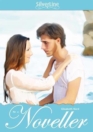 Noveller2 af Elisabeth Nord