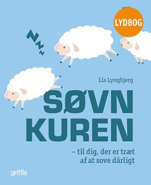 Søvnkuren af Lis Lyngbjerg