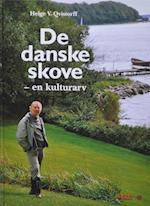 De danske skove