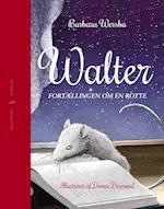 Walter – Fortællingen om en rotte