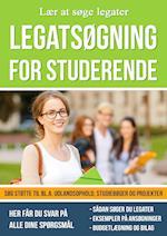 Legatsøgning for studerende (Lær at søge legater)