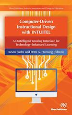 Computer-Driven Instructional Design with INTUITEL: An Intelligent Tutoring Interface for Technology-Enhanced Learning