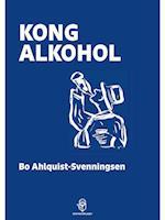 Kong Alkohol