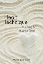 Heart Technique