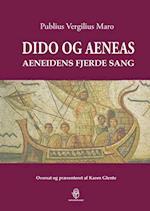Dido og Aeneas