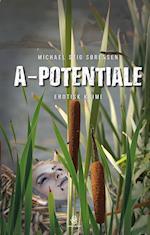 A-potentiale