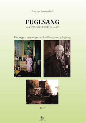 Fuglsang