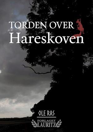 Torden over Hareskoven