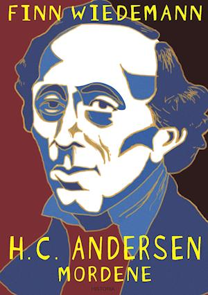 H.C. Andersen-mordene