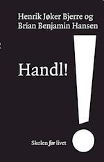 Handl!