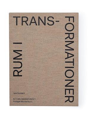 Rum i transformationer