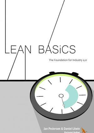 Lean Basics