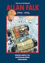 Allan Falk 2003-2004 (Allan Falk)