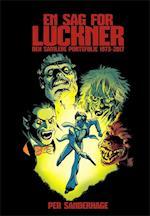 En sag for Luckner