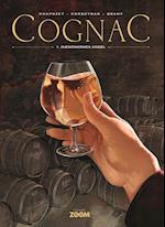 Cognac 1: Dæmonernes andel (Cognac)
