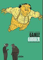 Gamle Gubber: Han som rejser (Gamle Gubber)