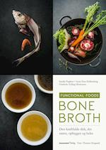 Bone Broth (Functional foods)
