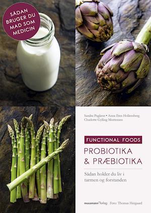 Probiotika & præbiotika