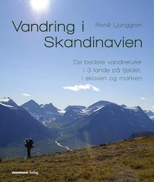 Vandring i Skandinavien