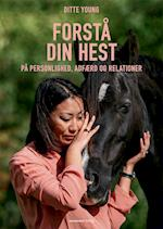 Forstå din hest