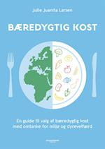 Bæredygtig kost