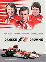 Danske F1 drømme