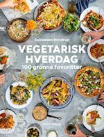 Vegetarisk hverdag