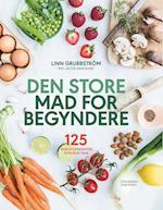 DEN STORE Mad for begyndere