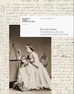 Breve fra London (Kilder til Dansk Kunsthistorie)