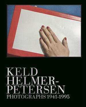 Keld Helmer-Petersen