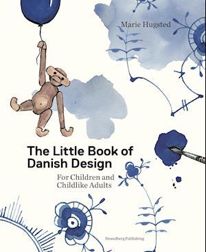 The Little Book of Danish Design
